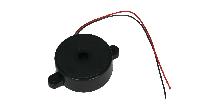 e-drive-buzzer_220x110