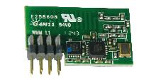 wireless-module_220x110